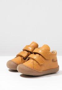 Naturino - COCOON  - Zapatos de bebé - mais - 3