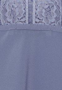 Anna Field - MIA  PJ SET  - Pyjama set - lilac - 6