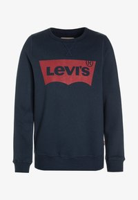 Levi's® - Sweater - marine - 0