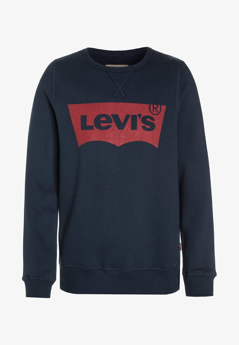 Levi's® - Sweater - marine