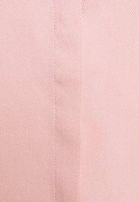 Bruuns Bazaar - PRALENZA CINE SHIRT - Button-down blouse - rose - 2