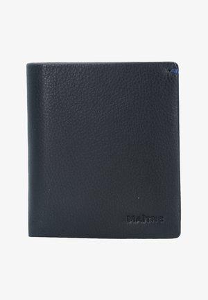 HERRSTEIN HABERT   - Wallet - black