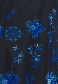 Desigual - CARRIE - Blouse - blue - 6