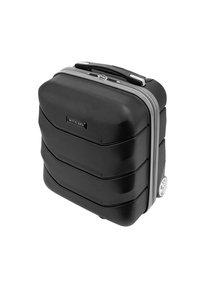 Wittchen - Wheeled suitcase - schwarz - 3
