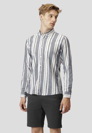 SÄLEN L/S - Overhemd - white