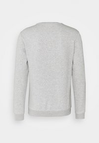 Pier One - Sweatshirt - light grey - 6