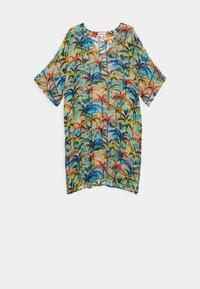 Cyell - Beach accessory - multi-coloured - 0