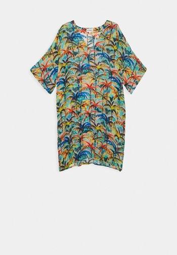 Beach accessory - multi-coloured