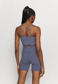 Cotton On Body - ACTIVE SET - Chándal - storm blue - 2