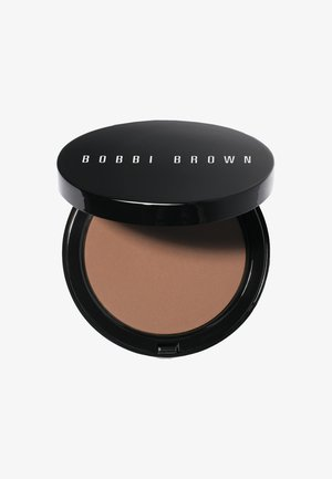 BRONZING POWDER - Bronzer - b86150 dark