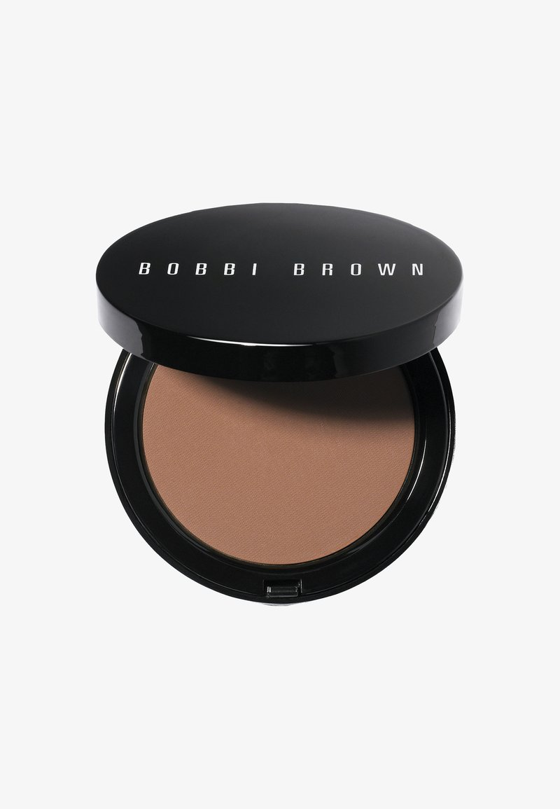 Bobbi Brown - BRONZING POWDER - Bronzeur - b86150 dark