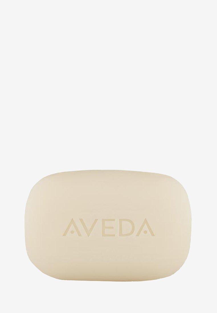 Aveda - SHAMPURE™ NURTURING SHAMPOO BAR  - Shampoo - -