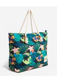 Superdry - Shopping bag - multi-coloured - 3