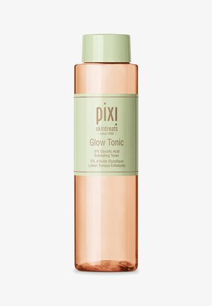 GLOW TONIC 250ML - Toner - tonic
