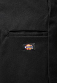 Dickies - Pantaloni - black - 4