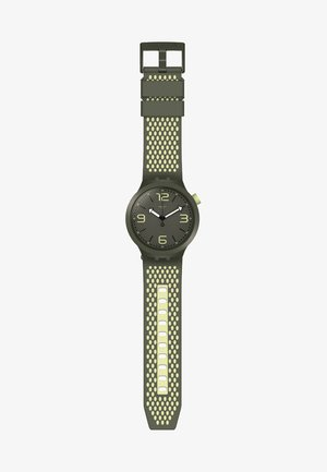 BBBLANCO - Watch - green