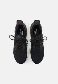 adidas Performance - ULTRABOOST 21 - Scarpe running neutre - core black/grey four - 3