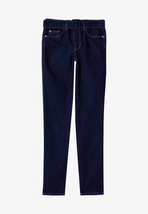 Slim fit jeans - normal wash