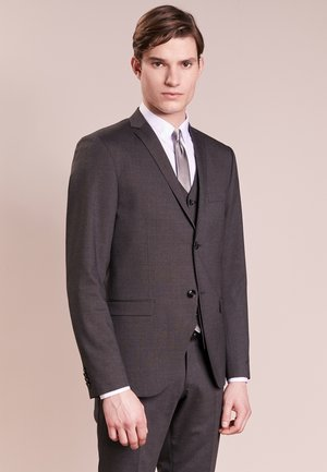 JIL - Suit jacket - grey