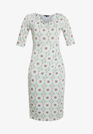 DRESS - Etuikjoler - pastel green
