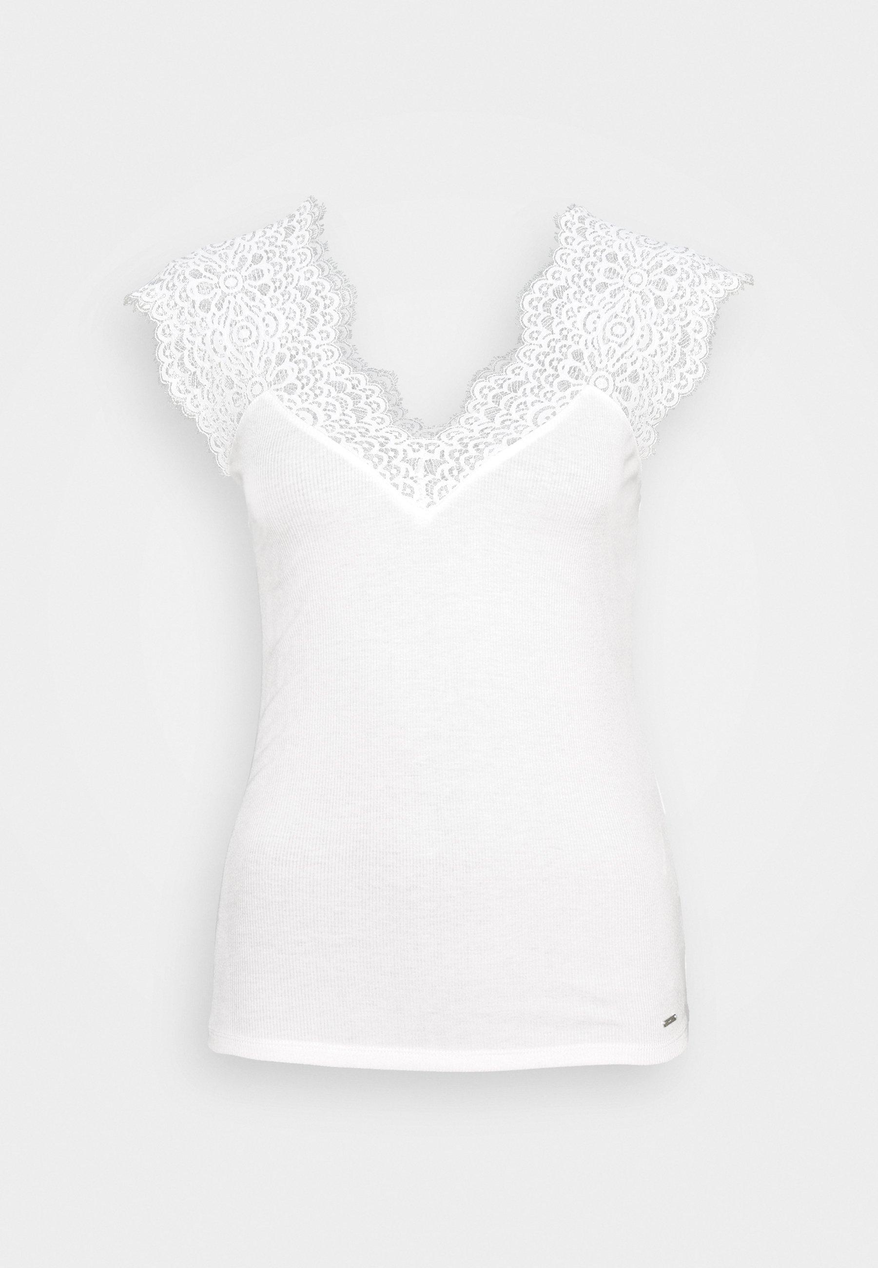 Damen DENA - T-Shirt basic