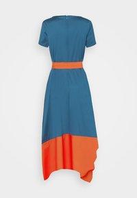 WEEKEND MaxMara - RIVALTA - Jersey dress - chinablau - 8