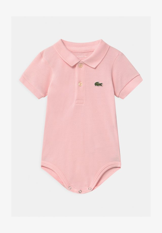 UNISEX - Baby gifts - flamingo
