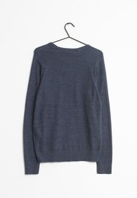 Selected Homme - Pullover - blue - 1