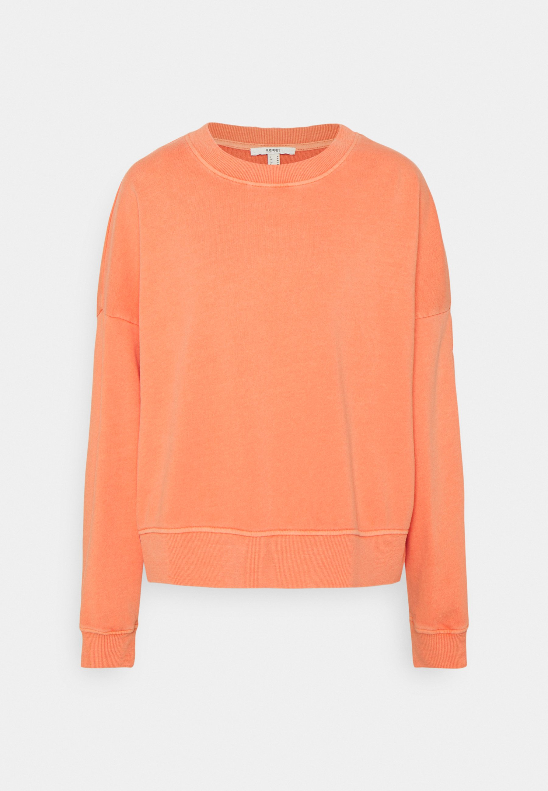 Women FLOW - Sweatshirt