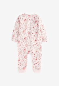Next - 2 PACK  - Pyjamas - pink - 2