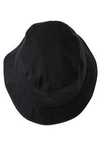 adidas Originals - BUCKET HAT UNISEX - Cappello - black/ white - 5