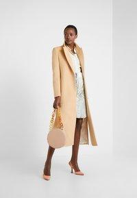 Strenesse - SKIRT - Pencil skirt - multi-coloured - 1