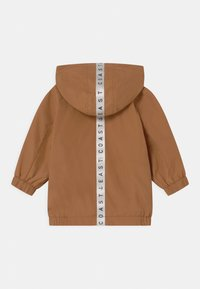 Staccato - Jas - soft camel - 1