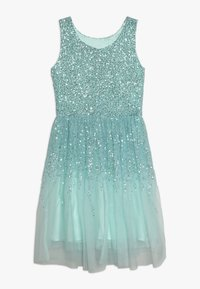 Staccato - TEENAGERS KID - Vestido de cóctel - mint - 1