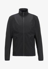 BOSS - J_MANORO - Outdoor jacket - black - 5