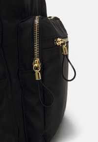 Lindex - BETH BACKPACK - Mochila - black - 3