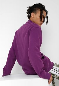 Napapijri - BUENA - Sweatshirt - mid purple - 2