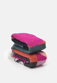 MAX&Co. - HINT - Scarf - multicoloured - 1