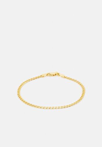 SAFFI BRACELET MEDIUM - Bracelet - gold-coloured