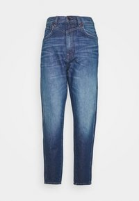 Pepe Jeans - RACHEL - Jeans Relaxed Fit - denim - 4