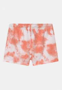 Jordan - GIRL - Pantalón corto de deporte - arctic orange - 1