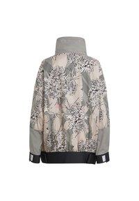 adidas by Stella McCartney - Sports jacket - pink - 10