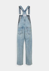 Levi's® - VINTAGE OVERALL - Salopette - afternoon stroll - 1