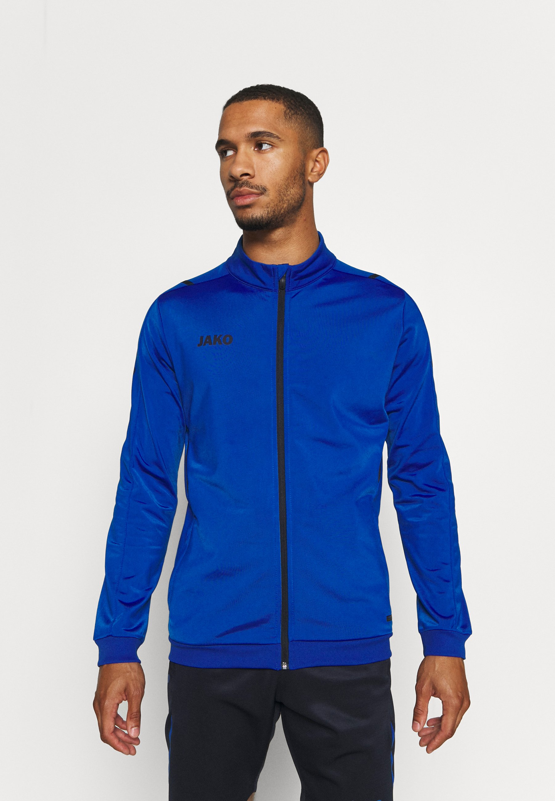 Men CHALLENGE - Training jacket