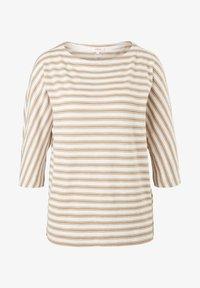 offwhite stripes