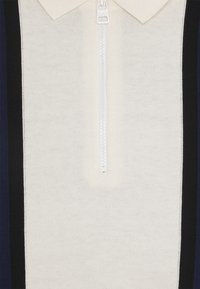 HUGO - SHOLONO - Polo shirt - open blue - 2