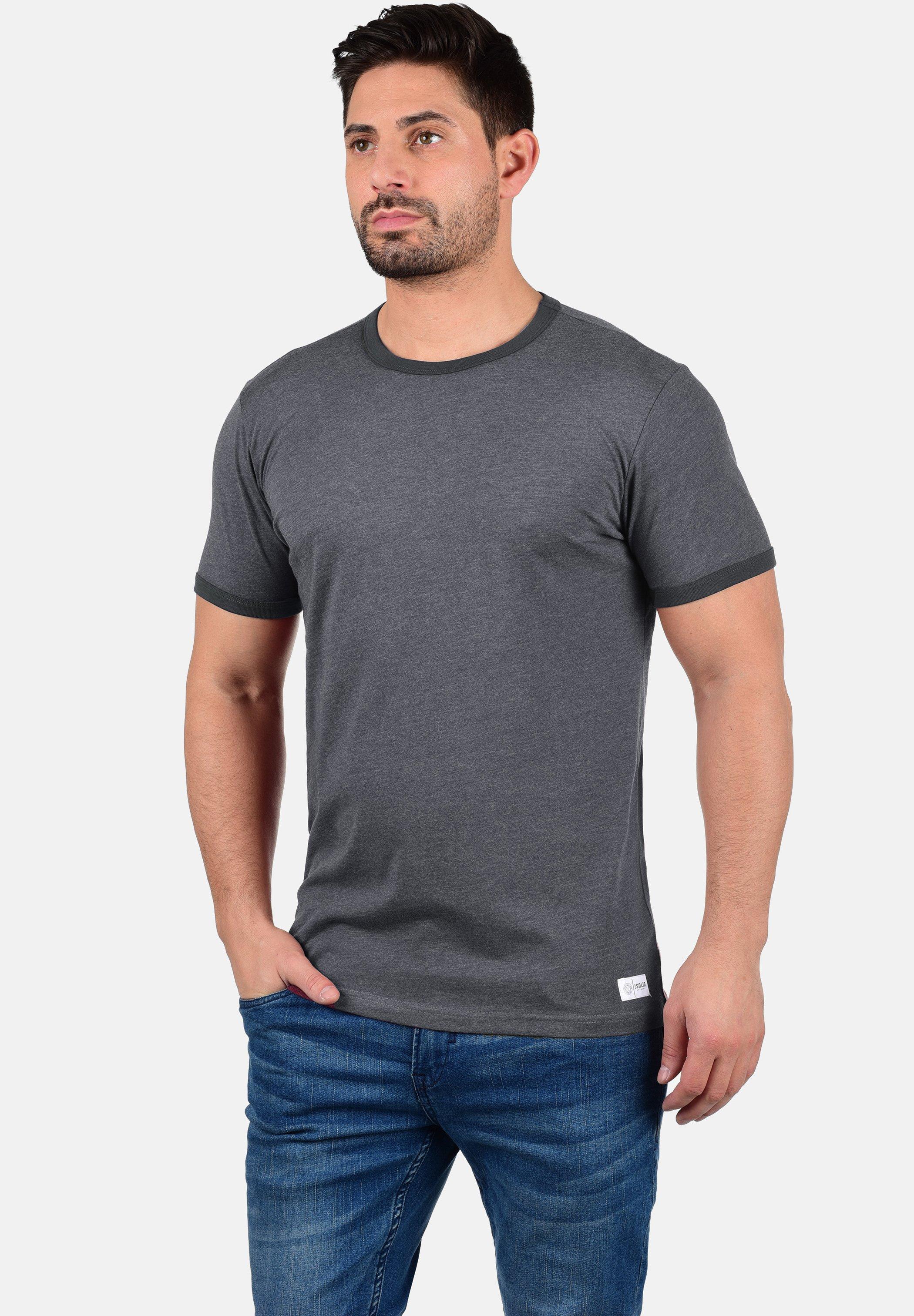 Homme MANOLDO - T-shirt imprimé
