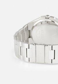 Guess - Klocka - silver-coloured - 1