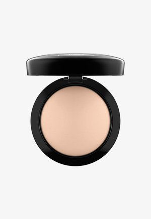 MINERALIZE SKINFINISH NATURAL - Powder - medium