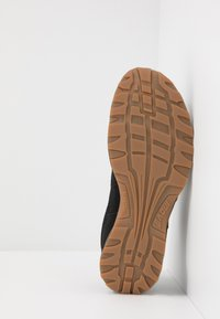 Inov-8 - F-LITE 245 - Sports shoes - black - 4